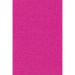 Table Cover Paper Magenta 137 x 274 cm