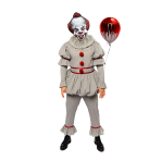 Adult Costume IT Mens Size S