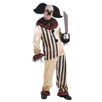 Clown Nose Black